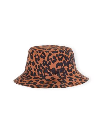 A2941 Hat - Toffee