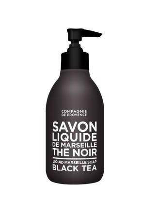 BW LIQUID SOAP BLACK TEA 300 ML