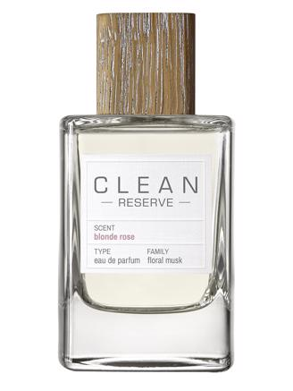 CLEAN RESERVE - BLONDE ROSE 100 ML