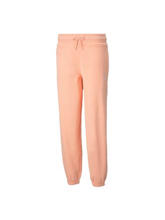 Classics Relaxed Jogger, Pink