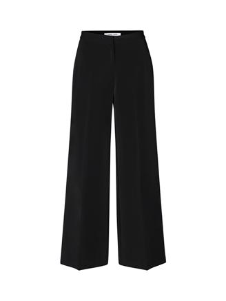 Collot trousers 7331, Black