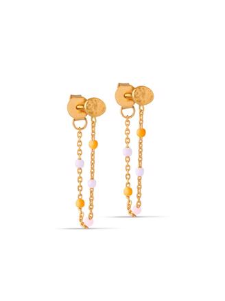 Lola Earring, Heavenly