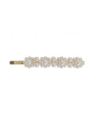 ELOISE PEARL BOBBY PIN