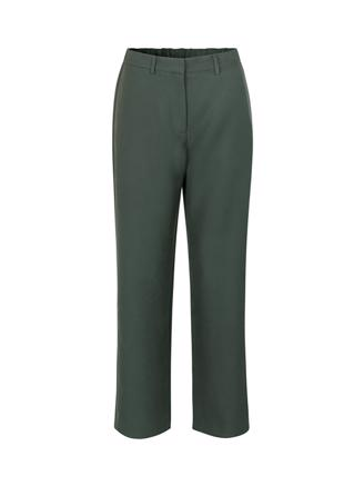 Hoys f trousers 13005, Black Olive