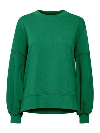 IhLorena Sweatshirt, Amazon