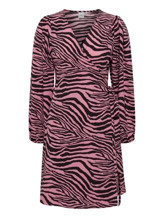 IxTipsy Dress, Cameo Pink