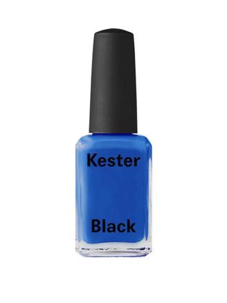 KB-47 COOLAID NAIL POLISH