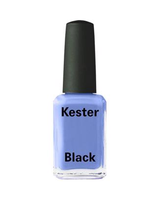 KB-01 AQUARIUS NAIL POLISH