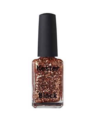 KB-16 DASHER NAIL POLISH