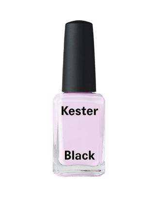 KB-17 FAIRY FLOSS NAIL POLISH