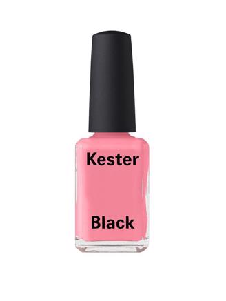 KB-24 MY GIRL ELLA NAIL POLISH
