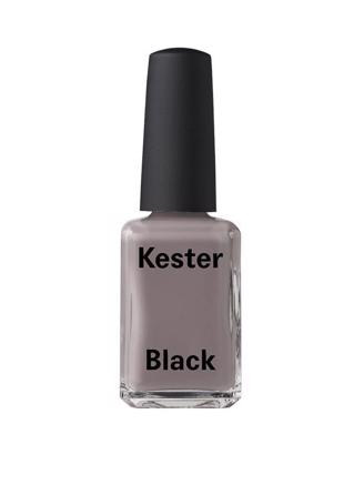KB-29 PARIS TEXAS NAIL POLISH