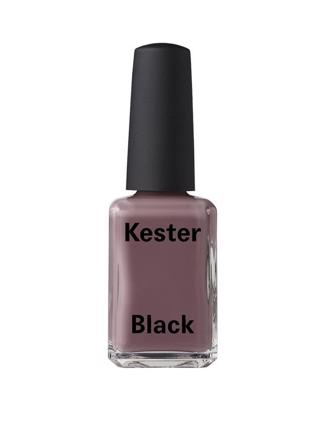 KB-39 QUARTZ NAIL POLISH