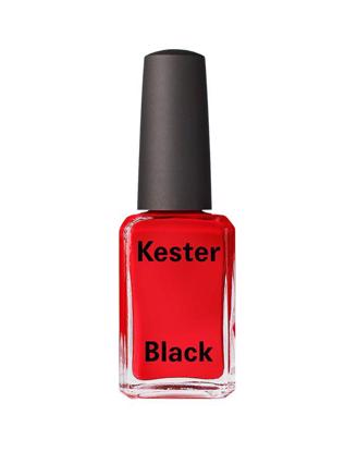 KB-41 ROUGE NAIL POLISH