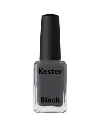 KB-43 SOOT NAIL POLISH