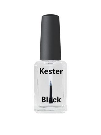 KB-65 BREATHABLE TOP COAT