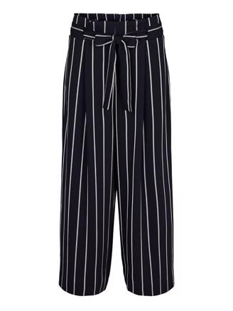 LEXINGTON HW TROUSERS - NAVY