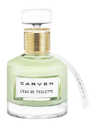 L'EAU DE TOILETTE EDT - 50 ML