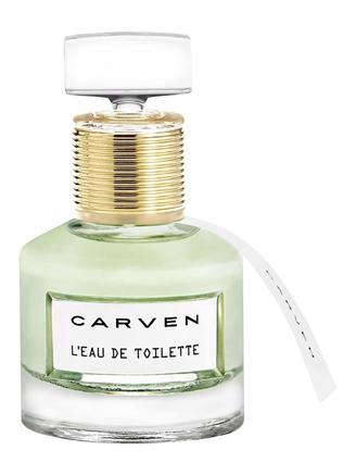 L'EAU DE TOILETTE EDT - 30 ML