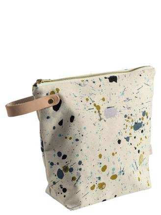 Large Toiletry Bag Brigitte