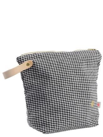 Large Toiletry Bag Ernest