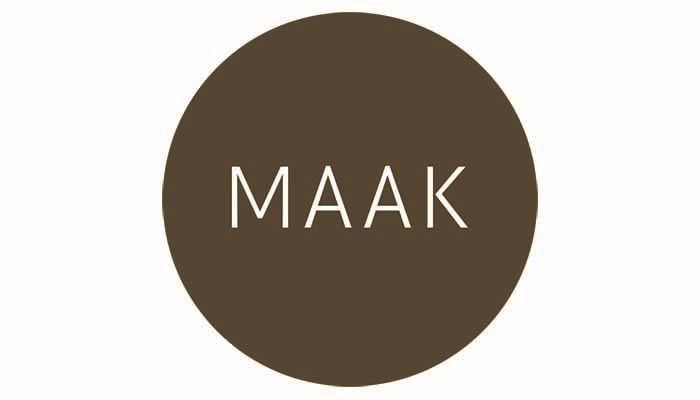Maak Fashion
