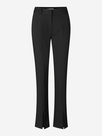 Marion trousers 11020, Black