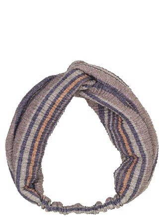 SANTIAGO HAIRBAND - MULTI