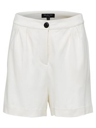SLFEVA SHORTS - BIRCH