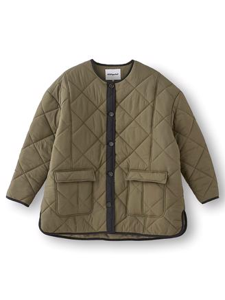 Summer House Jacket, Forest Green