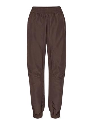 Trice Tech Pant, Mocca