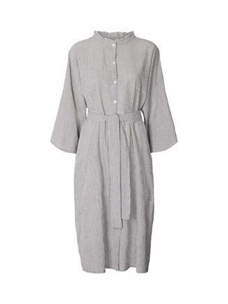 Tumi Dress, Stripe