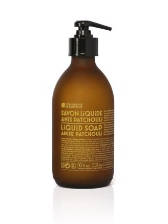 VO LIQUID SOAP ANISE PATCHOULI 300ML