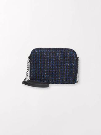 KANU PICA BAG - BRIGHT BLUE