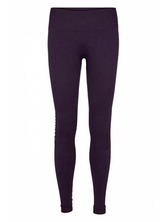 CLASSIC TIGHTS LONG - SWEET GRAPE