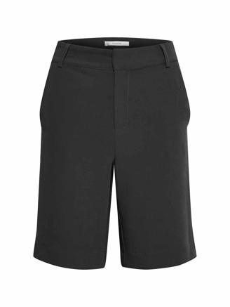 JOELLEGZ SHORTS - BLACK