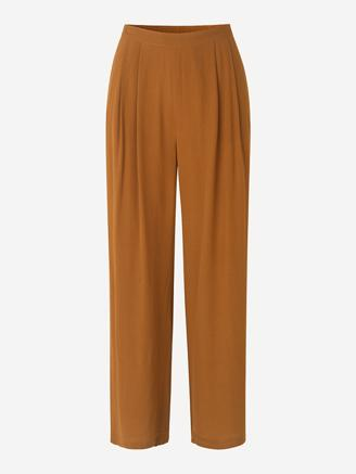 GANDA TROUSERS 10458 - MONKS ROBE