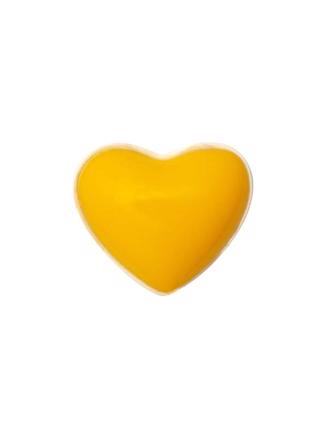 LOVE YOU - YELLOW