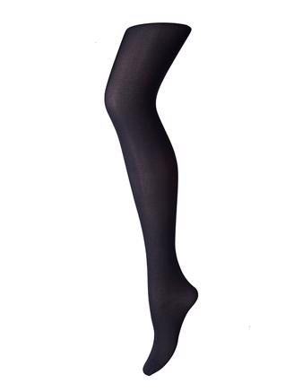 TIGHTS MICROFIBRE - ANTRACIT