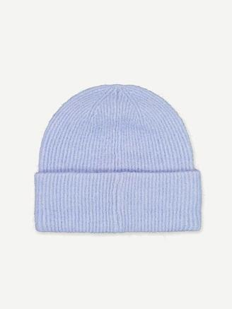 NOR HAT 7355 - ZEN BLUE MEL.