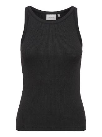ROLLAGZ SL TOP - BLACK