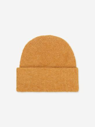 NOR HAT 7355 - INCA GOLD MEL.