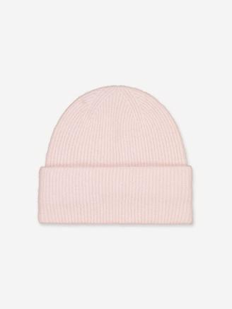 NOR HAT 7355 - MORGANITE